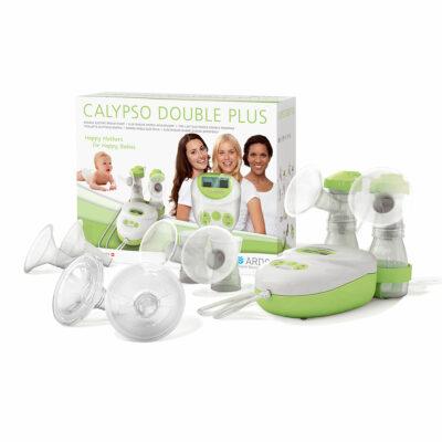 Arco calypso double plus