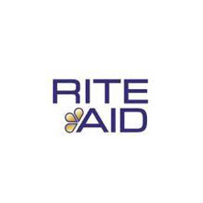 Rite-Aid logo